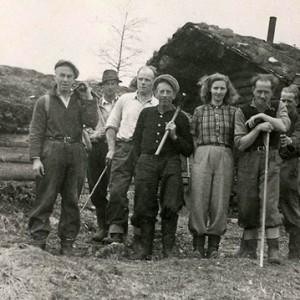 arbeidslag19502