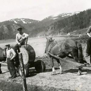 transport1950